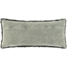 """View Product - Washed Cotton Velvet WCV-008 12""""H x 30""""W"""