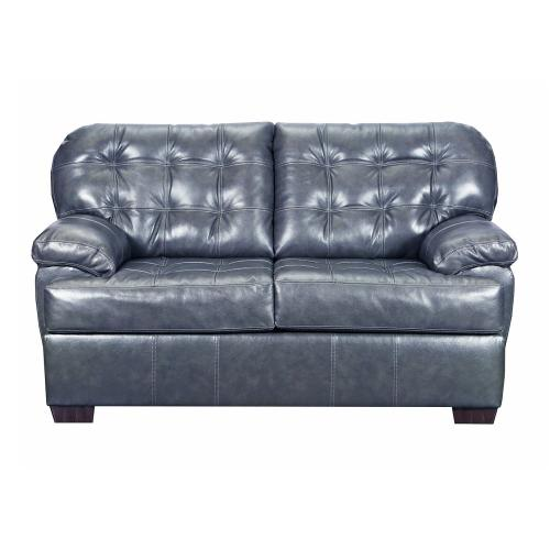 2037 Stevens Loveseat