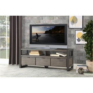 "Prudhoe 58"" TV Stand"