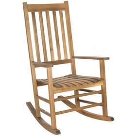 Shasta Rocking Chair - Natural
