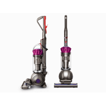 Dyson Ball Multi Floor Origin
