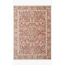 View Product - HLD-02 RP Lotte Crimson Rug