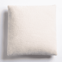 "Avery 24"" Pillow"