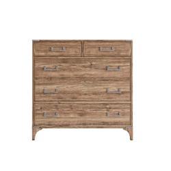 A.R.T. Furniture Passage Single Dresser