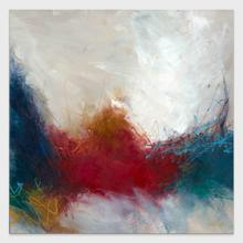Product Image - Perfect Storm 48x48