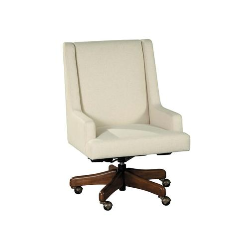 office@home Sling Desk Chair