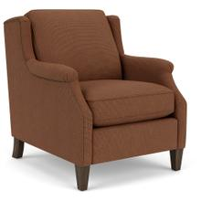 Zevon Chair