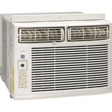 See Details - Crosley Heat/Cool Air Conditioners(11,800/11,500 BTU (Cool) and 11,000/8,500 BTU (Heat))