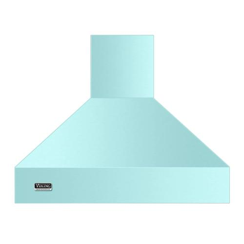 "30"" Wide 18"" High Chimney Wall Hood - VCWH"