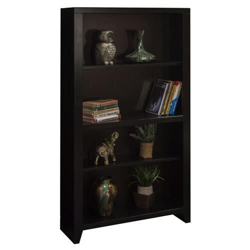 "Legends - Urban Loft 60"" Bookcase"