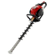 Hedge Trimmer CHTZ600