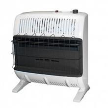 Vf Garage Heater Ng (mhvfg30tb Ng)