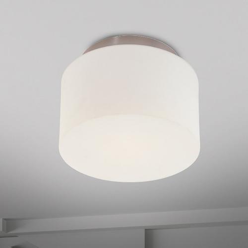 Sonneman - A Way of Light - Drum Surface Mount