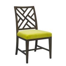 Glenn Armless Chair