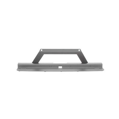 """All-Weather Stand for 55"""" Signature Series Outdoor TV (SB-5570HD) - SB-TS557 (Legacy product) - Silver"""