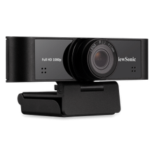 See Details - 1080p Ultra-wide USB Camera
