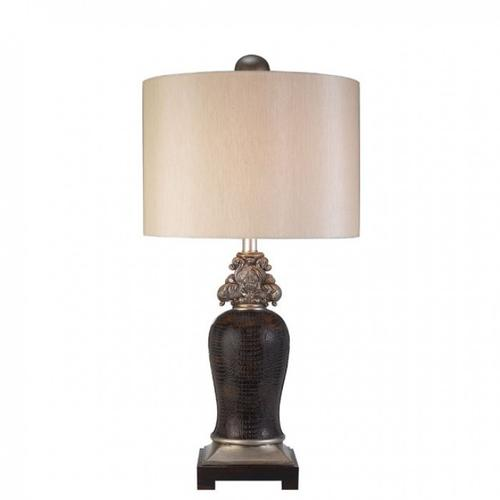 Furniture of America - Tracey Table Lamp