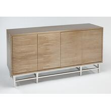 """View Product - Cabinet 68x18x34"""""""