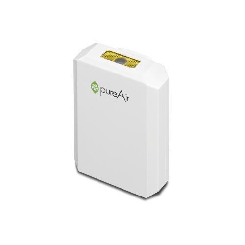 Greentech Environmental - pureAir SOLO