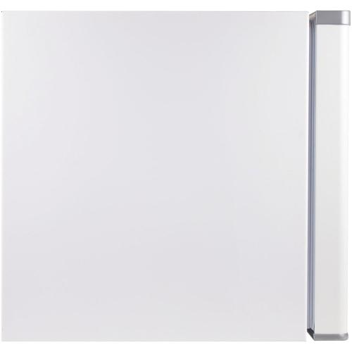 1.2 Cubic-ft Compact Upright Freezer