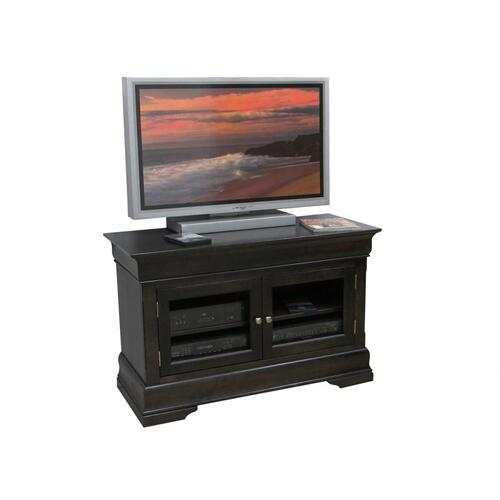 "Handstone - Phillipe 48"" HDTV Cabinet"