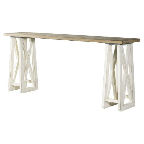 Gallery - 7042 Occasional Tables