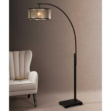 Cairano Floor Lamp