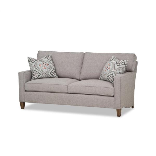Layla Mini Sofa