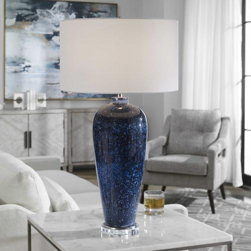 Product Image - Stargazer Table Lamp
