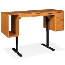 See Details - Blocher Lift Desk