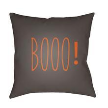 """Boo BOO-104 18"""" x 18"""""""
