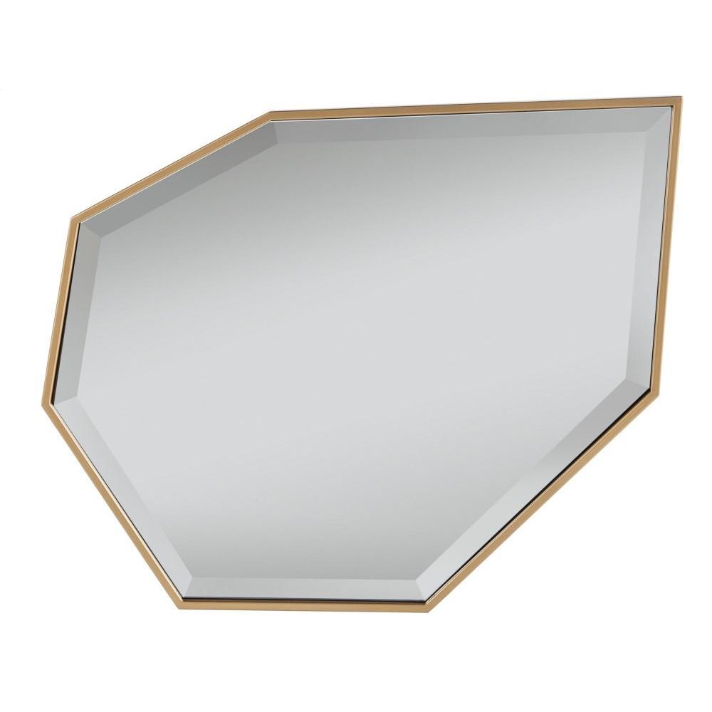 Kawaii Accent Mirror