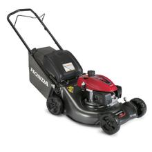 HRN216PKA Lawn Mower