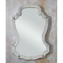 See Details - Leona Mirror