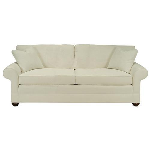 Viewmont Sleep Sofa 621-2SS