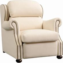 See Details - Motion, Upholstery Durango Recliner