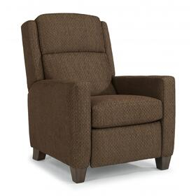 Carlin Power High-Leg Recliner