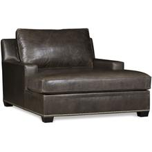 See Details - CHOICES GRANDE - 35G-17 (Chaises and Settees)