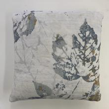 "Angeleno Pillow Collection - ANGL291 / 20"" x 20"""