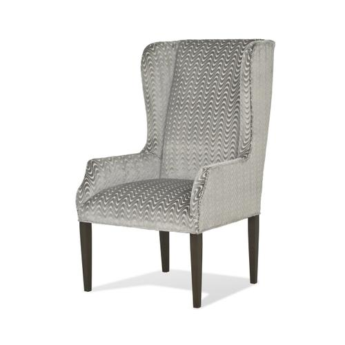 Taylor King - JUNE CHAIR