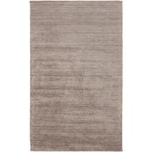 View Product - Pure PUR-3004 2' x 3'