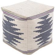 "Alamosa AOPF-001 18""H x 18""W x 18""D Product Image"