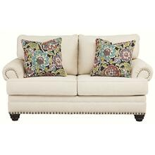 Harrietson Loveseat