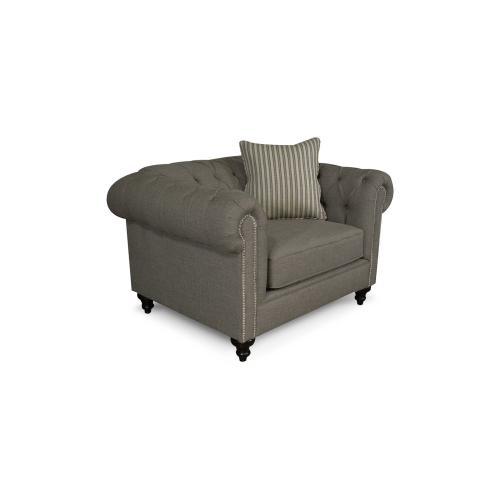 V4H4N Chair