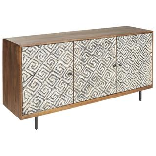 See Details - Kerrings Accent Cabinet