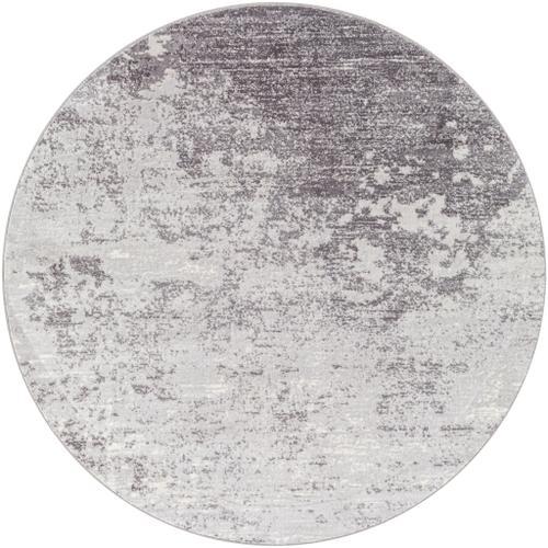 """Surya - Wanderlust WNL-2310 7'10"""" Round"""
