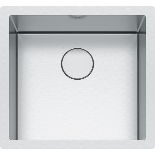 Product Image - Professional 2.0 PS2X110-18 Stainless Steel