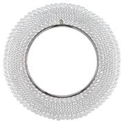 Marly Accent Mirror Product Image