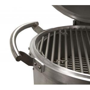 Blaze Grills - Stainless Steel Handles for the Blaze Kamado