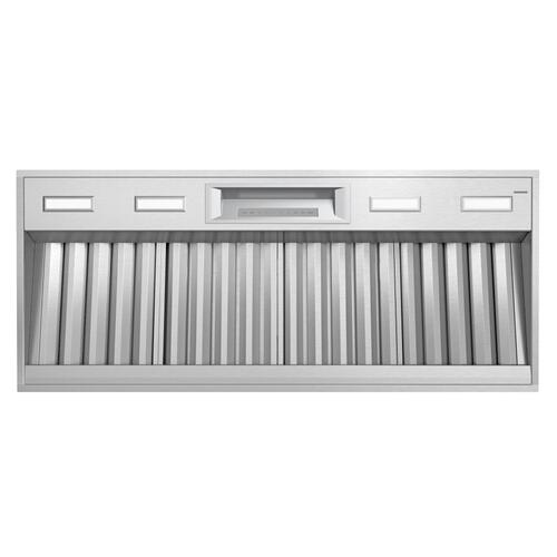 Custom Insert Stainless Steel VCIN54GWS